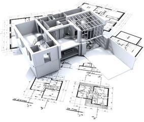 church-design-build-daniels-construction-01